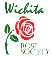 Wichita Rose Society